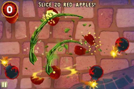 fruit-ninja-gratuit-2.jpg