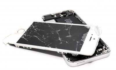 Comment vérifier la garantie de son iPhone, iPad aisément avec iOS 12.2 21