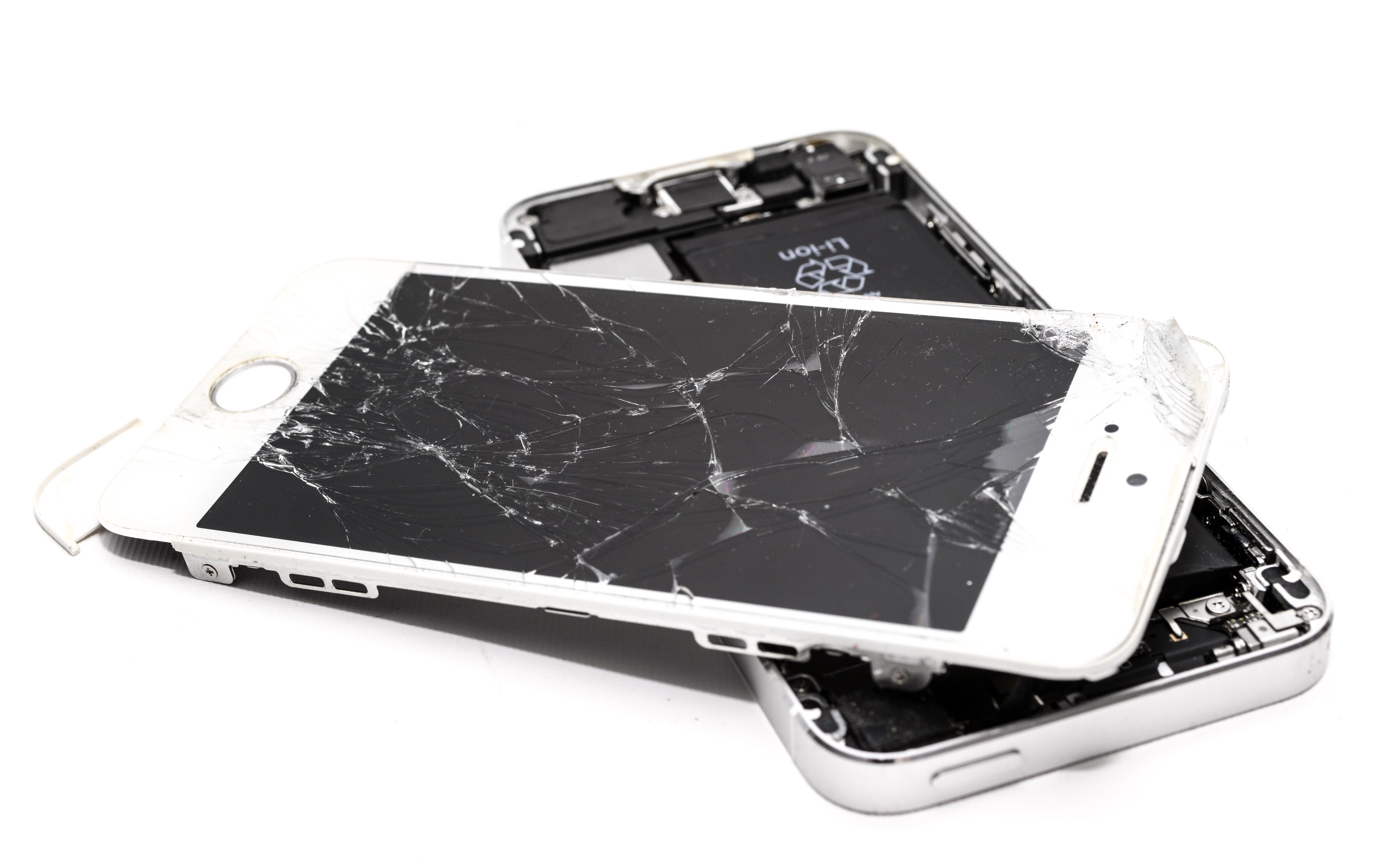 Comment vérifier la garantie de son iPhone, iPad aisément avec iOS 12.2 1