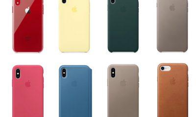 Guide pratique : quel type de protection choisir pour votre iPhone flambant neuf ? 13
