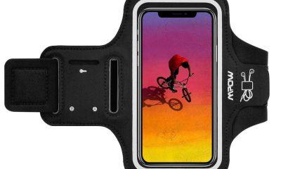 17 accessoires pour pratiquer le running avec l'iPhone (MàJ) 19
