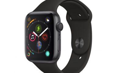 L'Apple Watch continue de dominer largement le marché (fracturé) des smartwatchs 21