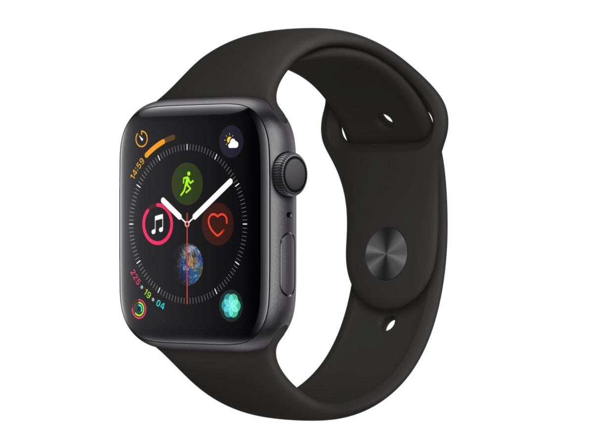 Idées cadeaux iPhone : 11 accessoires pour bouger et faire du sport avec son smartphone favori - dossier #5 1