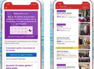 Dossier apps iPhone/iPad : 25 applis pour préparer et réserver ses voyages, week-end et vacances 3