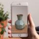 Sondage : utilisez-vous la Réalité Augmentée sur iPhone/iPad ? 22