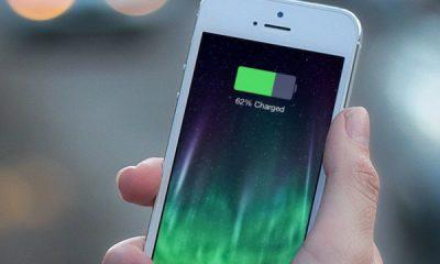 Apple va prévenir si des mises à jour risquent d'altérer les performances des iPhone 9