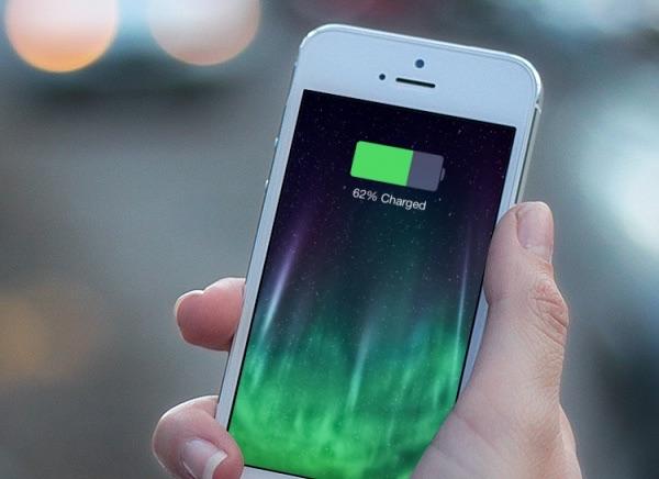 Apple accusé d'afficher des autonomies exagérées pour ses iPhone 1