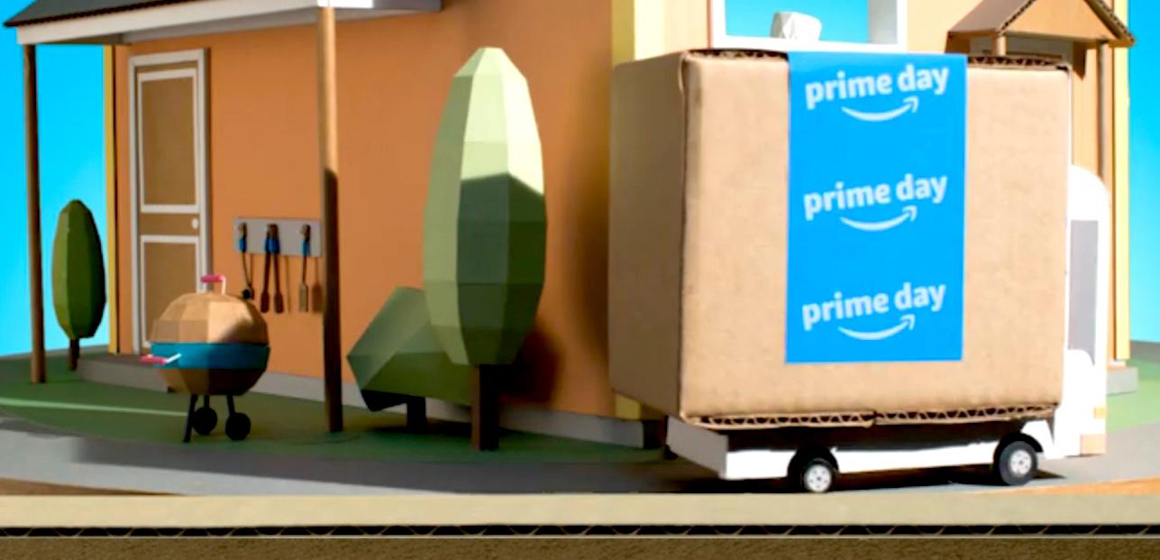 """Mise à jour 19 h - Jour 2  des offres """"Prime Day"""" Amazon  : ventes flash en cours (Eve Energy, accessoires iPhone, Hue, Withings, Netatmo,etc.) 1"""
