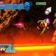 Galak-Z : les soldats de l'espace virevoltent dans des combats épiques sur iPhone et iPad 12