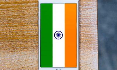 En Inde, Apple Music désormais moins cher que Spotify et YouTube Music ! 13