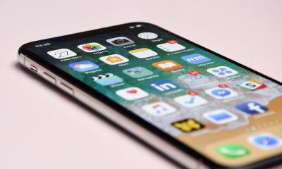 Apple lance un programme de remplacement du tactile de certains iPhone X (et un sur des MacBook Pro récents) 19