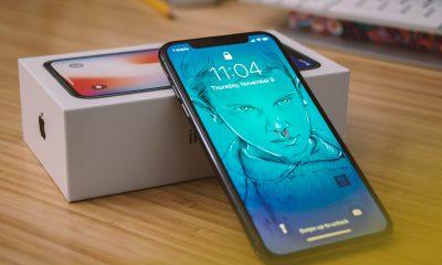 La livraison des nouveaux iPhone se précise pour le 21 septembre, commande dès vendredi ? 17