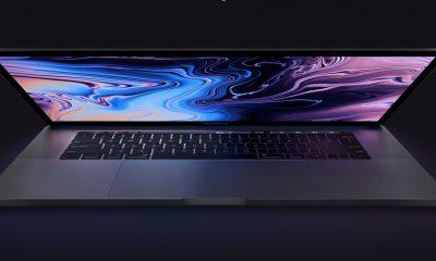 """Le MacBook Pro 2018 semble partager des """"Kernel Panic"""" récurrents avec l'iMac Pro 3"""