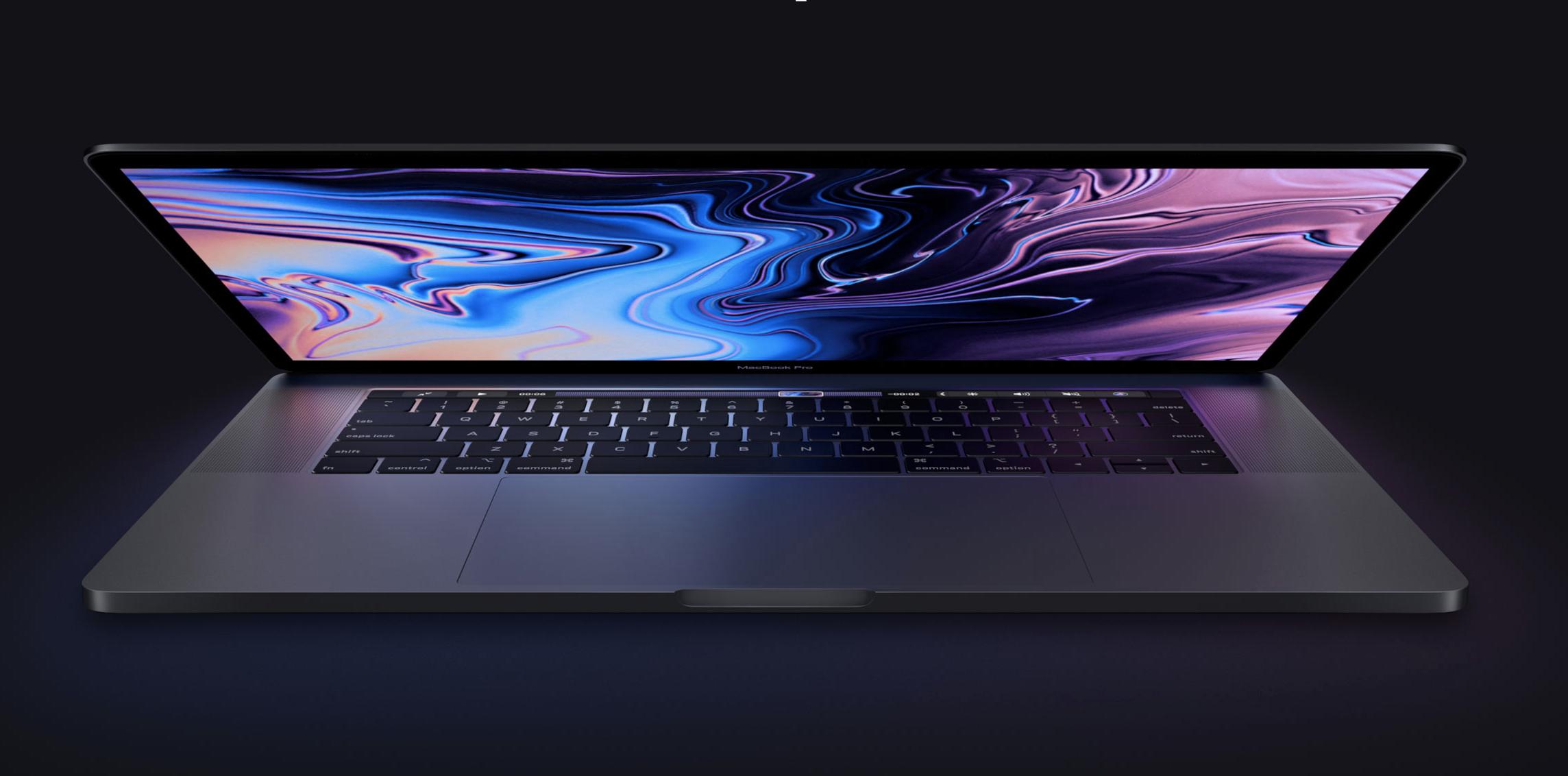 Clavier des nouveaux MacBook : une membrane silicone réduit le bruit et ... les poussières bloquantes ? 1