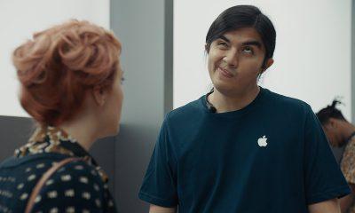 Samsung sort de nouveau une pub qui se moque de l'iPhone et de Apple 31
