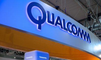 Malgré les différents actuels, Qualcomm prêt à fournir Apple en puces 5G pour l'iPhone 25