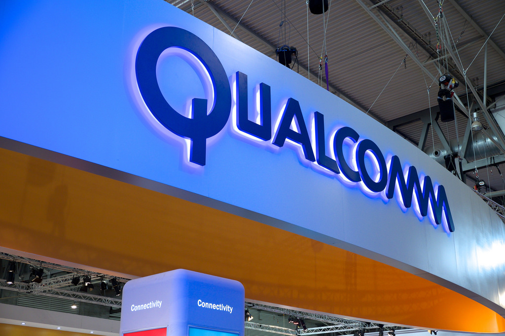 Malgré les différents actuels, Qualcomm prêt à fournir Apple en puces 5G pour l'iPhone 1