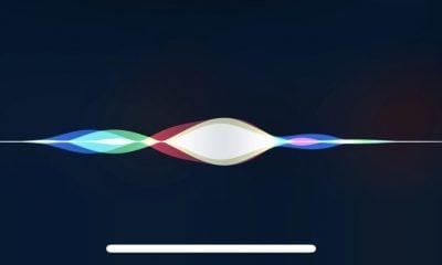 L'app Apple Store ajoute des raccourcis Siri pour surveiller ses produits favoris : utilisation en images 19