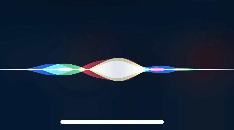 Test des différents assistants vocaux : Siri progresse, la concurrence aussi 1