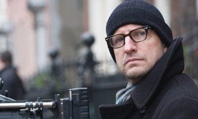 Bande-annonce du nouveau Soderbergh : auriez-vous vu qu'il était filmé avec un iPhone ? 11