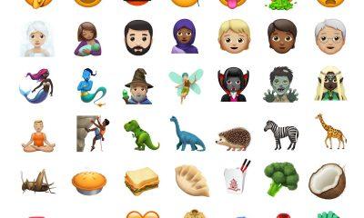 Astuce iOS : comment créer ses propres raccourcis pour insérer un emoji sur iPhone et iPad 29