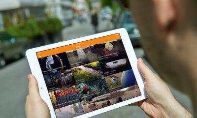 Le lecteur multimédia VLC veut offrir le streaming AirPlay sur Android 19