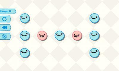 Test Yuso : des bulles, des combinaisons et beaucoup de réflexion dans un jeu impeccablement réalisé sur iPhone et iPad 15