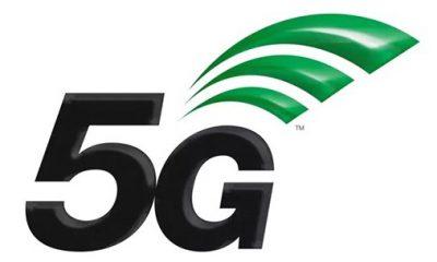 C'est comment la 5G en vrai ? Rapidité au rendez-vous ... quand ça capte ! 9