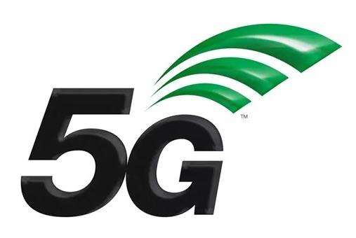 C'est comment la 5G en vrai ? Rapidité au rendez-vous ... quand ça capte ! 1