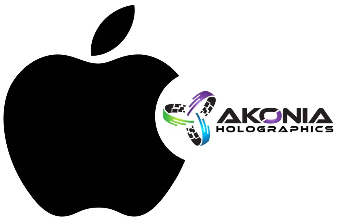 Quelles sont les entreprises qui intéressent Apple ? Focus sur les 10 sociétés rachetées ces 12 derniers mois 1