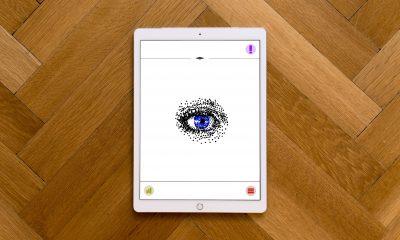 Anamorph : des casse-têtes visuels pour jouer avec la perspective sur iPhone et iPad 39