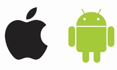 Aux US, face à Android, l'iPhone séduit parfois pour une raison surprenante 2