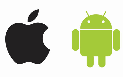 Aux US, face à Android, l'iPhone séduit parfois pour une raison surprenante 1