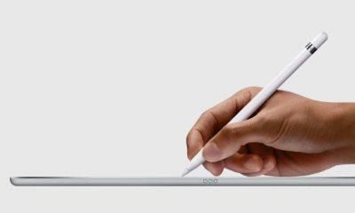 Un fournisseur additionnel pour le stylet Apple vient conforter les rumeurs de compatibilité iPhone X 25