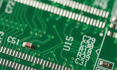 Des volumes de production d'iPhone Xs et LCD prévus comme records : les fournisseurs encaissent 7
