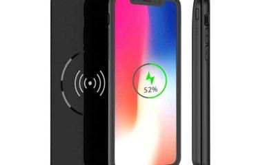 Dossier : choisir une batterie de secours externe pour son iPhone, iPad et Apple Watch (Màj) 23