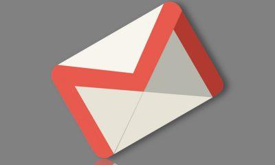 Gmail : comment envoyer des messages confidentiels et à durée de vie limitée avec l'app iPhone et iPad 13