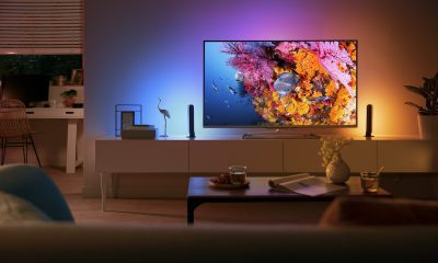 Promos : ampoules et accessoires Philips Hue moins chers aujourd'hui, pour étendre son installation ! 29