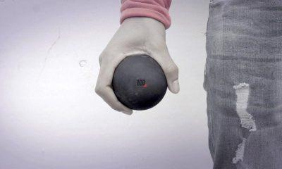 En jongles et en rythme, la création musicale prend une autre dimension avec Oddball 4