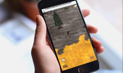 Vivre, mourir, recommencer : One Hour One Life sur iOS ou la survie au travers de générations successives 23