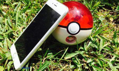 Été lucratif et mises à jour régulières pour Pokémon Go, Niantic est toujours dans le coup 15