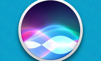 Apple veut capter les reproches sur Siri et recrute spécialement pour ça ! 11
