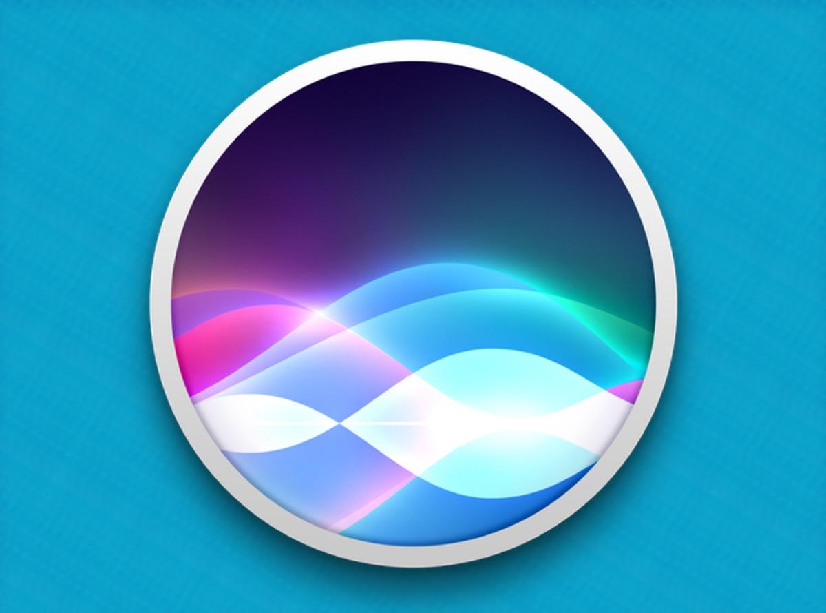 Apple veut capter les reproches sur Siri et recrute spécialement pour ça ! 1