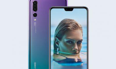 Ventes mondiales de smartphones : Huawei prend la 2e place à Apple au 2e trimestre 7