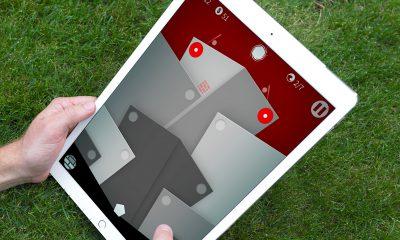 SOS Defense : un jeu de stratégie à la physique soignée pour iPhone et iPad 29