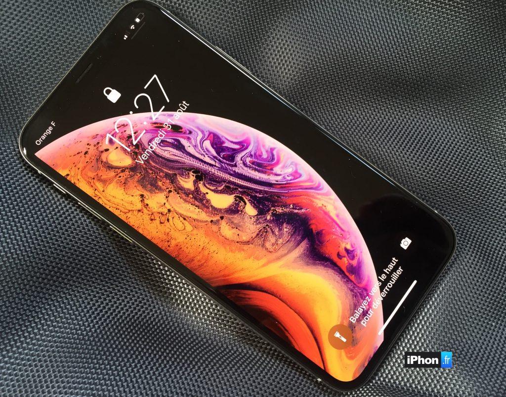 Comparatif iPhone XS vs iPhone 11: quelles sont les différences? 9