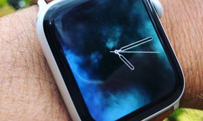 11 trucs et astuces Apple Watch en vidéo : pour les nouveaux possesseurs de Watch 4, mais pas seulement ! 21