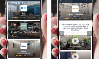 Bons plans applis iPhone passées gratuites et promos accessoires, AirPods, iPhone X, SE et nouveautés iOS 12 15