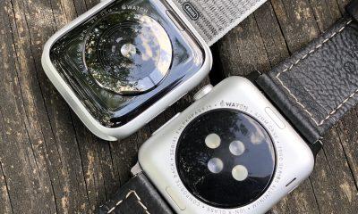 Nouveau câble de recharge Apple Watch avec prise USB-C disponible chez Apple 33