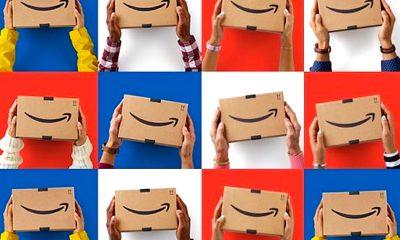 Promo French Days chez Amazon : 10 € de réduction dès 50 € d'achat (et caméra Arlo HomeKit en promo) 9